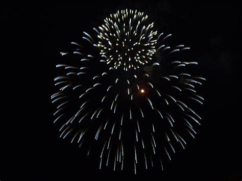 new years wiki file prague fireworks newyear 2009 004 jpg wikimedia commons