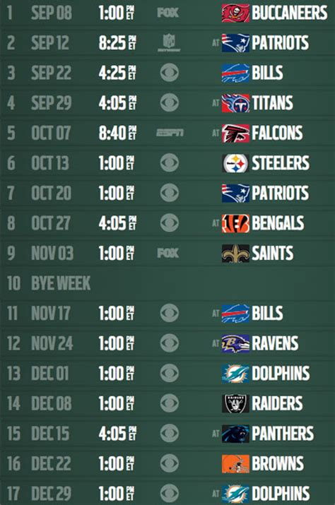 printable jets schedule 2015 ny giants schedule printable calendar template 2016