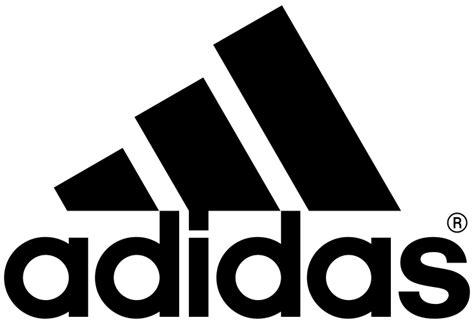 Leaf Bag Holder Stand by Datoteka Adidas Logo Png Wikipedija