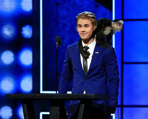 full version roast of justin bieber justin bieber aims for redemption during comedy central