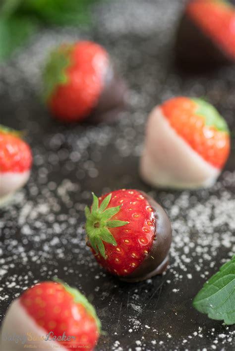 erdbeer schoko kuchen saftiger erdbeer schoko kuchen ein herrlicher genuss
