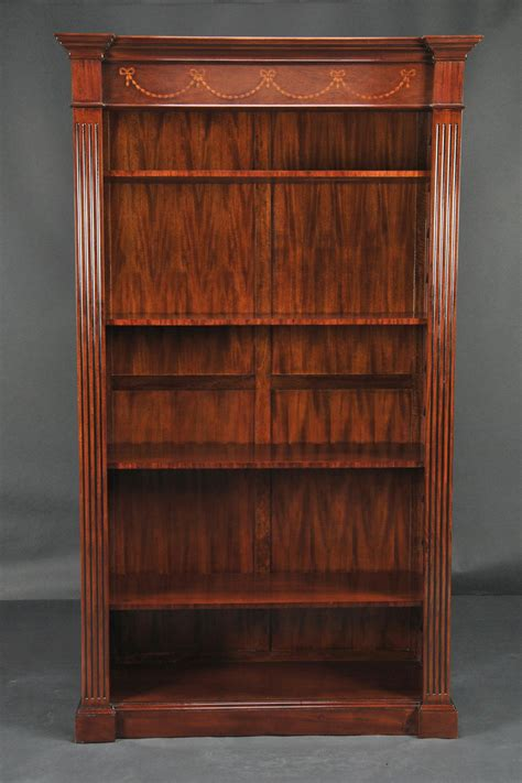 Bookcases Bookshelves How Are Bookshelves Mpfmpf Almirah Beds