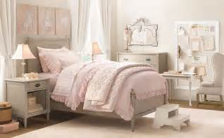 Little Girls Bedroom Ideas by Traditional Little Girls Rooms