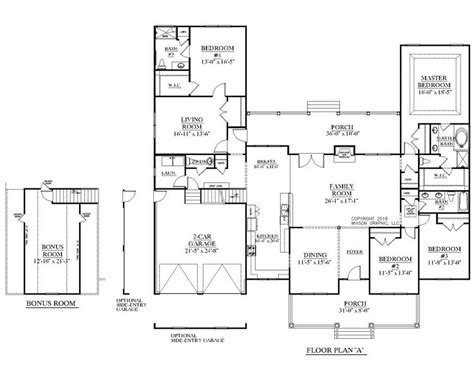 arlington house floor plan 17 best images about house plans by southern heritage home