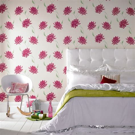 pink wallpaper wilkinsons superfresco texture eve wallpaper from wilkinson
