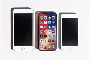is the iphone iphone x review business insider