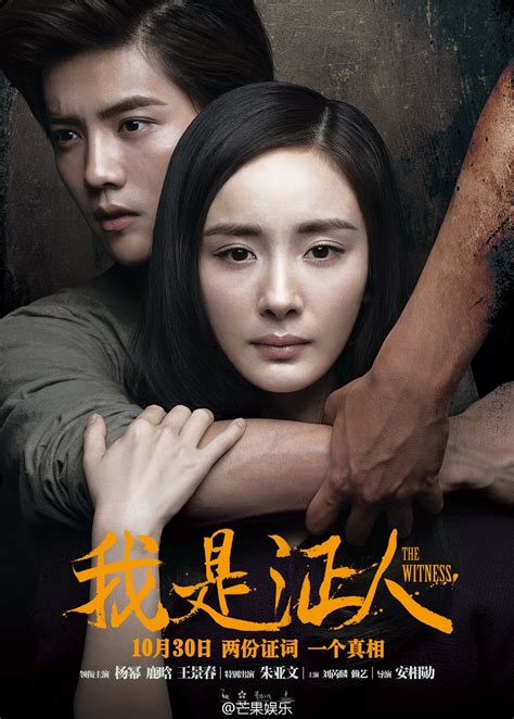 film china the witness the witness 2015 review asian film strike