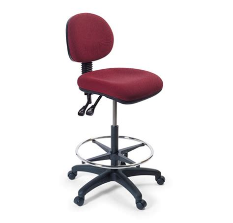 Office Chairs 30 Eos Tag 2 30 Office Chair Direct Office Furniture