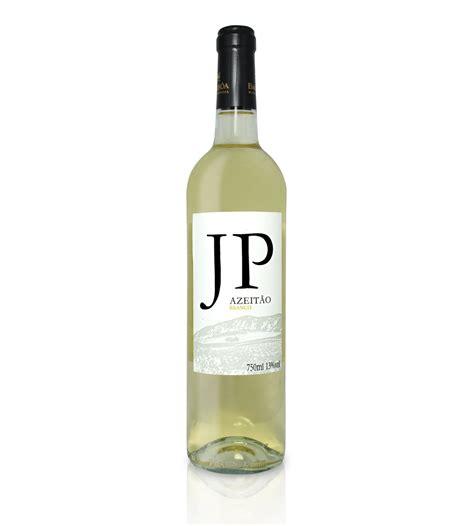 Jp White white wine jp 75cl pen 237 nsula de set 250 bal envio gr 225 tis vinha