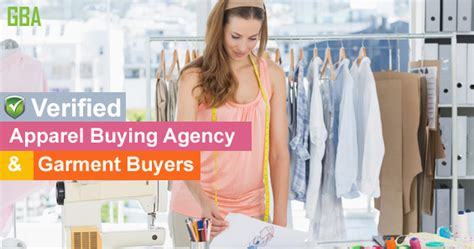 list of garment buying houses in gurgaon garment buying house 28 images flow chart of garment
