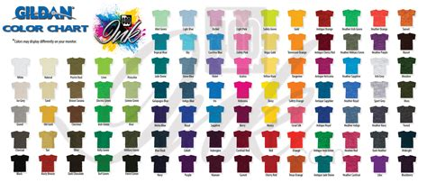 gildan tshirt colors gildan plain youth tshirt blank youth unisex wholesale