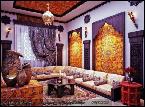 moroccan living room for the home pinterest moroccan inspired living room for the home pinterest