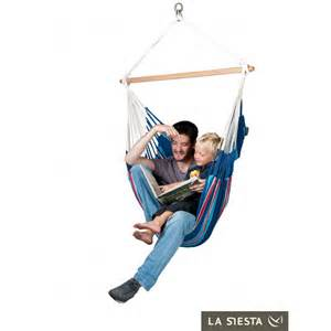 indoor therapy swing currambera hammock chair dreamgym therapy products