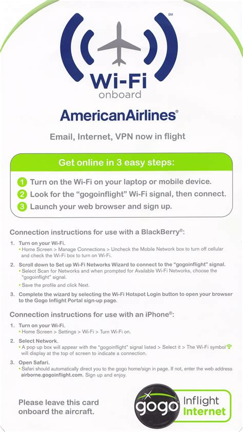 aa wifi in flight entertainment american airlines all the best