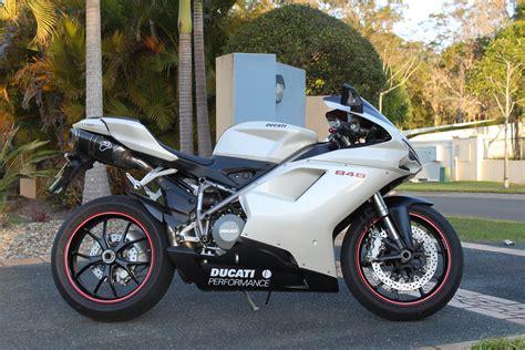 Motorcycle Dealers Queensland by Ducati Motorcycles Qld Honda Motorcycles