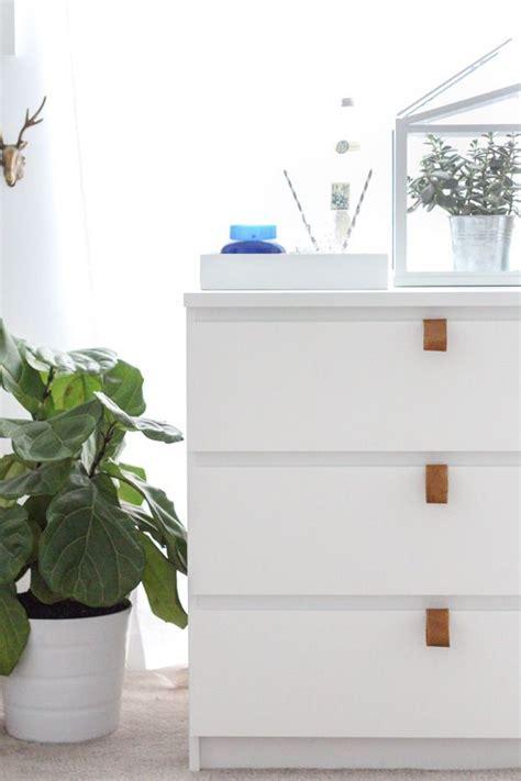 10 best ideas about dresser drawer pulls on