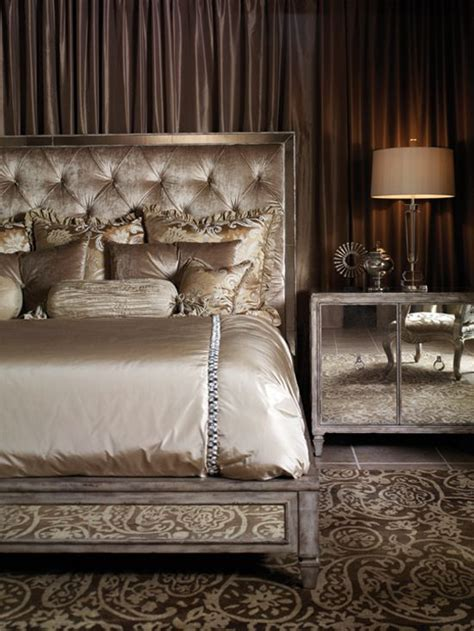 old hollywood themed bedroom best 25 old hollywood decor ideas on pinterest old