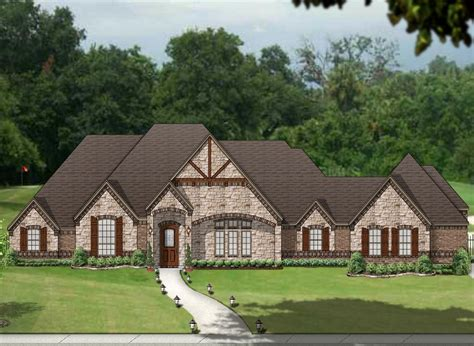 european house plans with photos european house plan alp 09xl chatham design group
