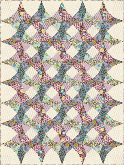 Fabri Quilt Inc by Patterns Fabri Quilt Inc Lengkap