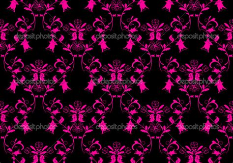 pink and black wallpaper designs 2 desktop background
