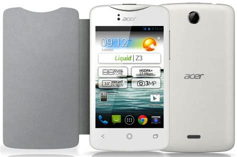 Handphone Oppo U3 harga hp oppo smartphone maret 2015 viateknologi harga hp oppo smartphone januari 2015 harga hp oppo