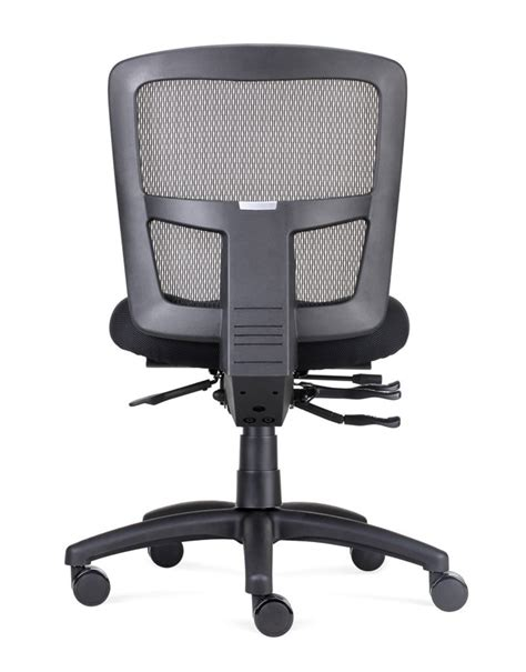 ergo task chair epic office furniture