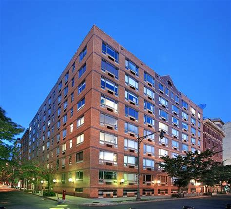 Apartments For Rent In Manhattan Greenwich 110 114 Horatio Apartments For Rent In Greenwich