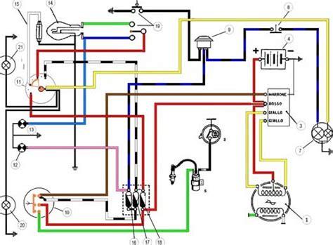 schema impianto elettrico casa schema impianto idrico casa duylinh for