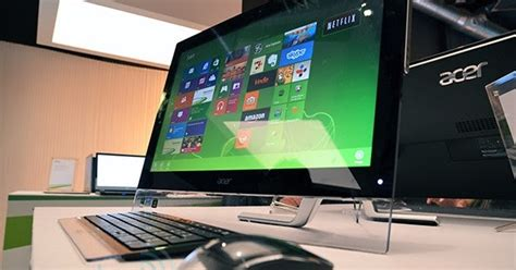 Handphone Acer harga handphone terbaru terkini malaysia acer aspire 5600u spec and price malaysia