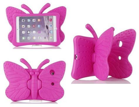Butterfly Mini 1 2 3 capa anti impacto butterfly mini 1 2 3 pelicula r 109 98 em mercado livre