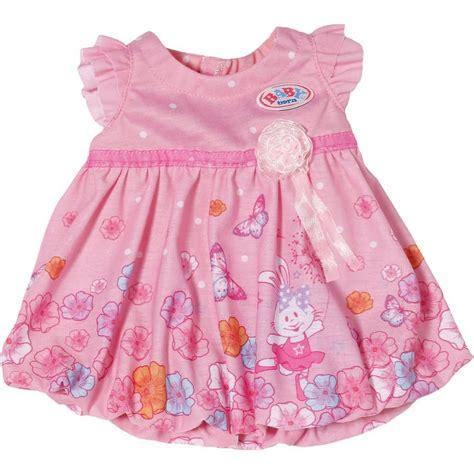 ab wann babykleidung kaufen zapf creation baby born 174 puppenkleidung kleid mit