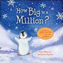how big is a million usborne picture storybooks picture books picture poster books