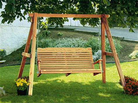product tool wood porch swing interior decoration