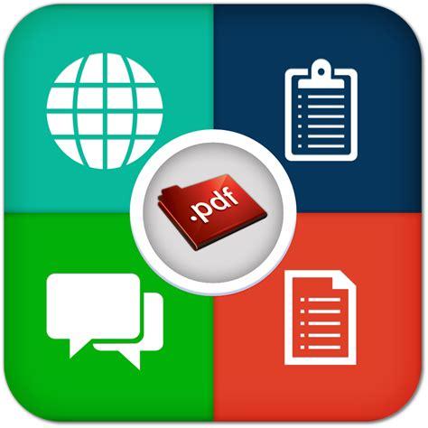 imagenes to pdf ventajas y desventajas del formato pdf logo design blog