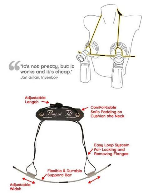 Corong Medela Mini Electric Merk Maymom Tanpa Valve Membran jual medela spareparts breast shell corong valve klep membran personalfit dll