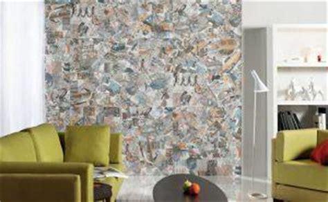 piastrelle decorative per interni ceramiche decorative per interni