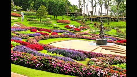 beautiful gardens most beautiful gardens of the world part 1