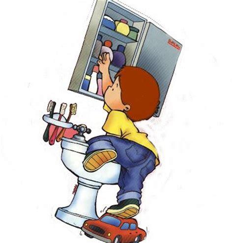 imagenes sobre web 3 0 18 best images about prevencci 243 n de accidentes on