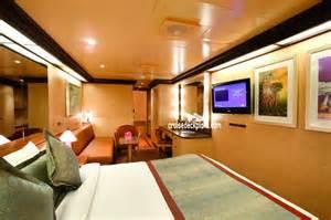 costa deliziosa one deck plan tour