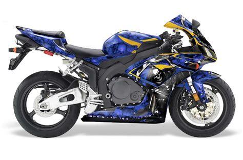 honda rr bike honda cbr 1000 rr bike honda bike graphics