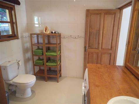 Kleines Bad Mit Waschmaschine Und Trockner by 3 Zimmer Suite