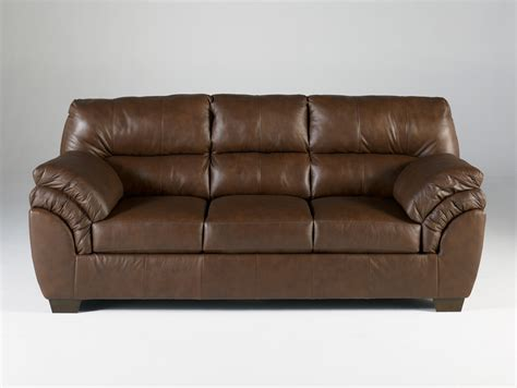 brown sofa and loveseat warren brown sofa loveseat and rocker recliner set sofas