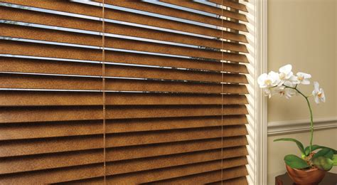 Horizontal Blinds Horizontal Blinds Blinds Decor Inc