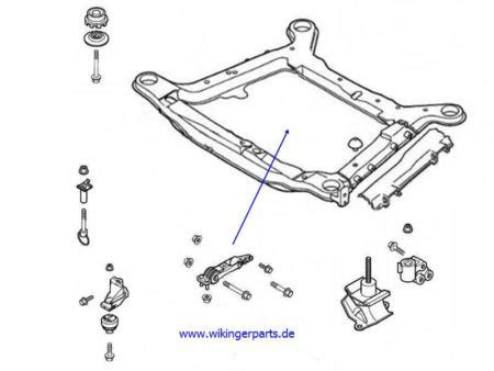 for volvo s80 fuse box for wiring diagram site