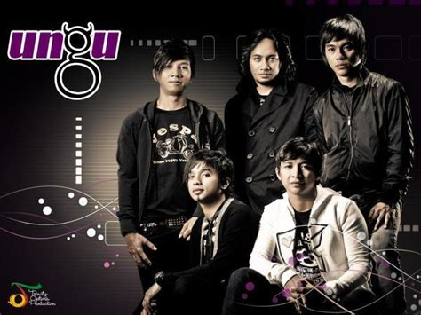 download mp3 gigi band andai ungu indonesian hitz library