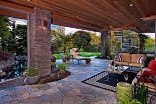 premier home design and remodeling premier remodeling design livinator
