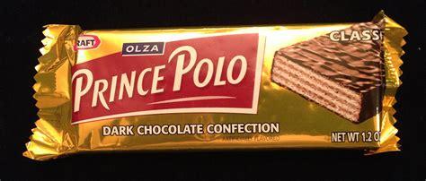 international snack blog world  snacks
