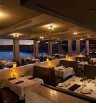 Open Table San Diego by Eddie V S La Jolla Restaurant La Jolla Ca Opentable