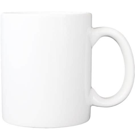 coffee mug shapes 100 coffee mug shapes unique coffee mugs tea mugs