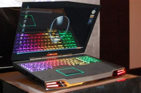 best affordable all in one computer top 8 affordable gaming laptops